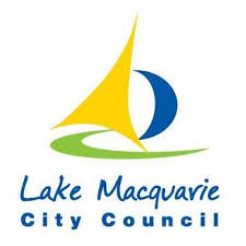 Lake Macquarie City Council