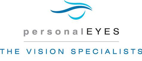 PE-Vision-Specialists logo.jpg