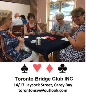 Toronto Bridge Club.jpg