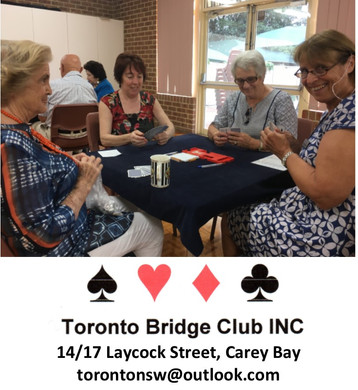 Toronto Bridge Club.jpg