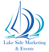 lake side very small logo.png