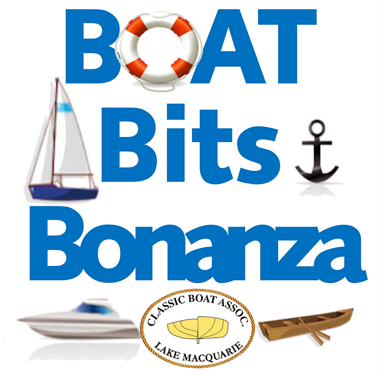 Boat Bits Bonanza 2020 logo.png