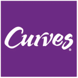 curves_0.png