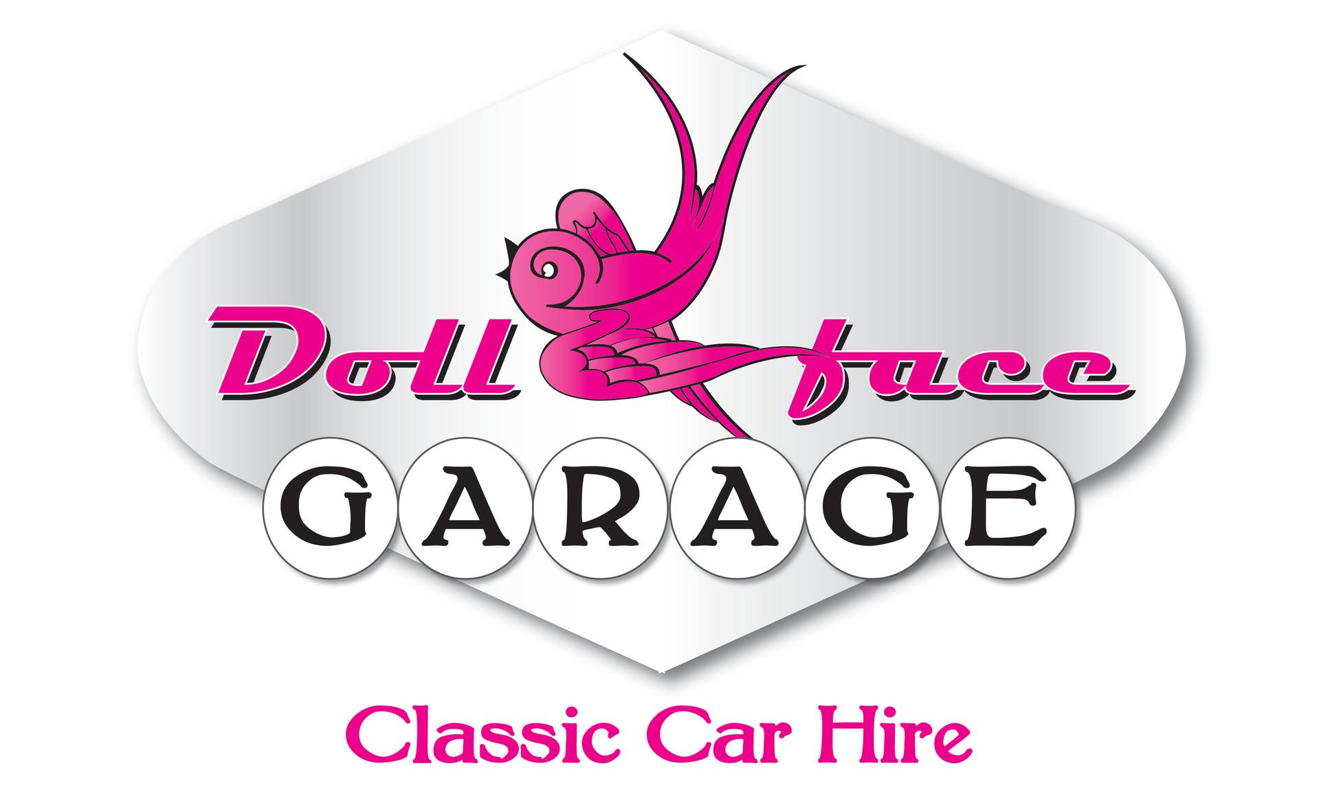 Dollface Garage
