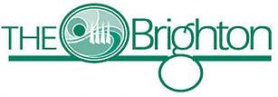 The Brighton