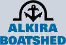 Alkira-Logo2.png