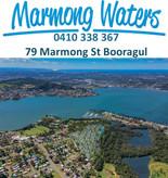 Marmong Waters.jpg