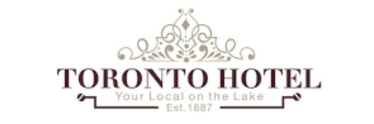 Toronto Hotel Logo.png