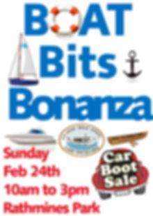 Boat Bits Bonanza Poster.jpg