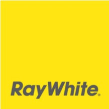 Ray White Square.jpg