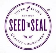 Seed to Seal.jpg