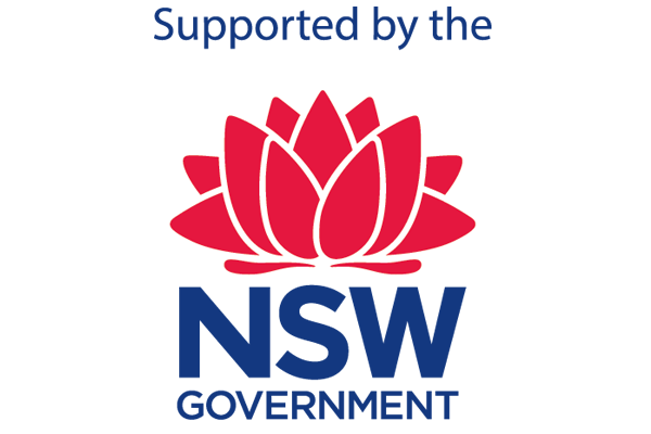 Supported_by_the_NSW_Government_1.png