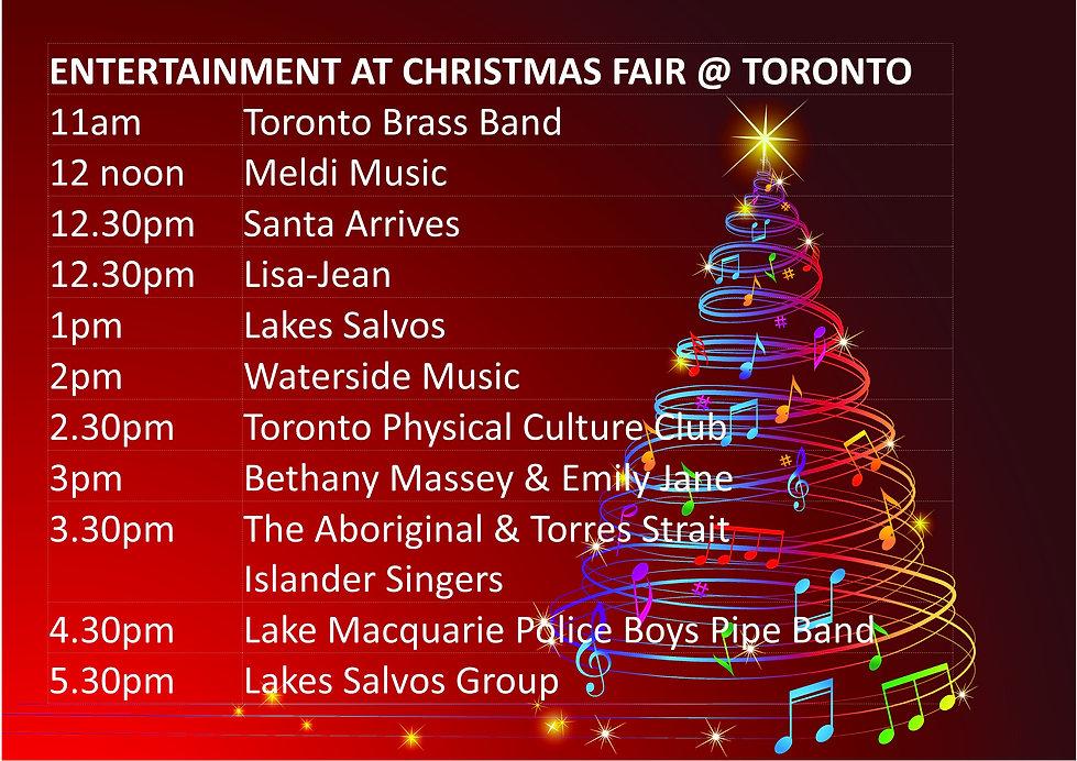 Christmas Fair @ Toronto Program.jpg