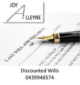 Discounted Wills.jpg