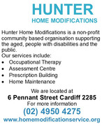 Hunter Home Modifications.jpg