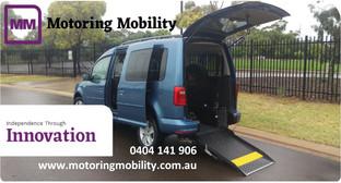 Motoring Mobility.jpg