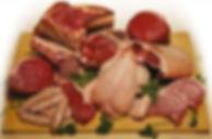 meat raffle.jpeg