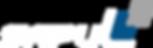 Sapul-logo-w.png