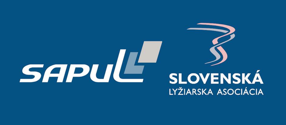 SAPUL sa stala členom Slovenskej lyžiarskej asociácie