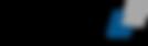Logo SAPUL