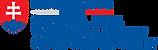 logo-minedu-sk.png