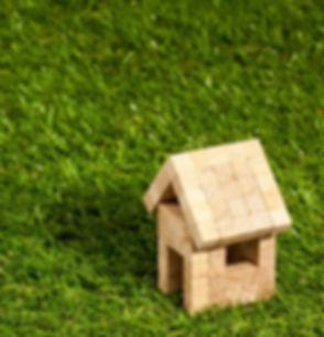 house-1353389_edited_edited.jpg
