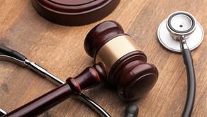 Danni da malasanità ed errori medici: quali tutele per i pazienti?