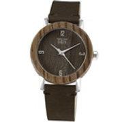 Davis Horloge heren