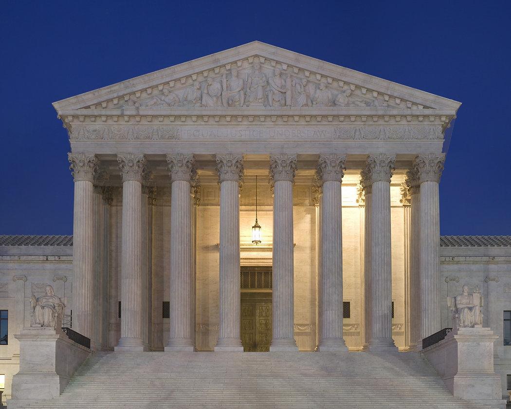 supreme-court-544218.jpg