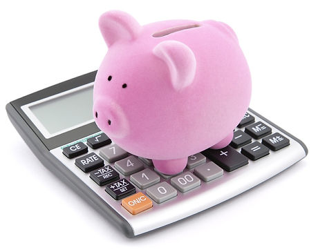 Calculate Savings 2015-1-28-13:10:42