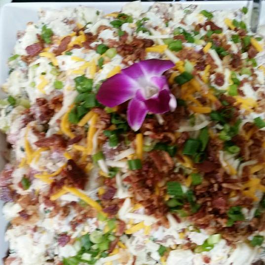 baked potato salad.jpg