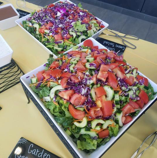 Garden Green Salad.jpg