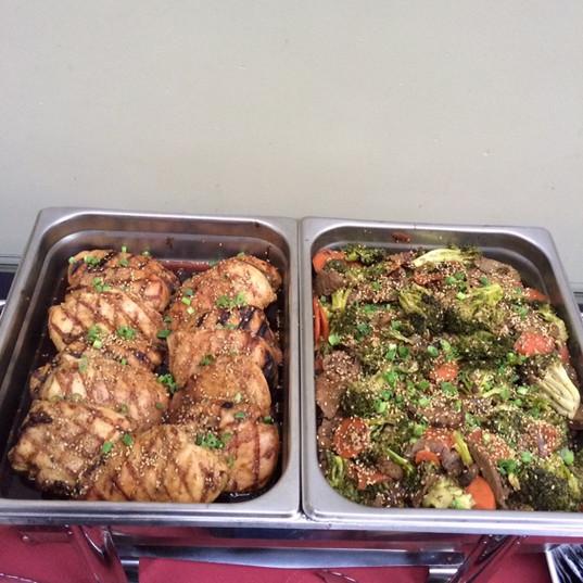 Teriyaki Chicken and Veggies .jpeg