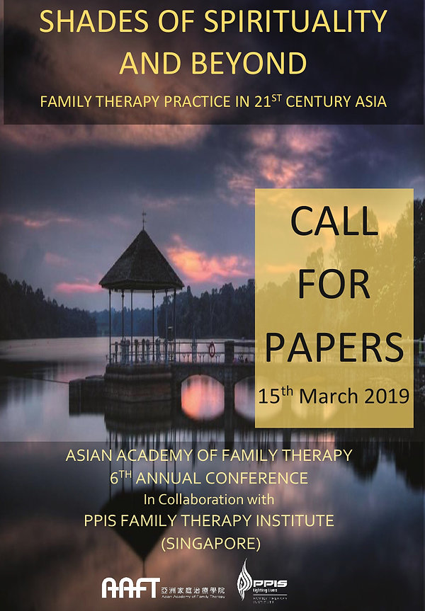 6th AAFT 2019 - Call for Papers_000001-d
