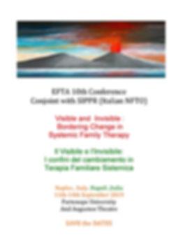 EFTA 10th Conference.jpg