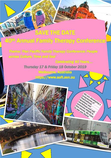 2019 Conference AAFT (Australia).jpg