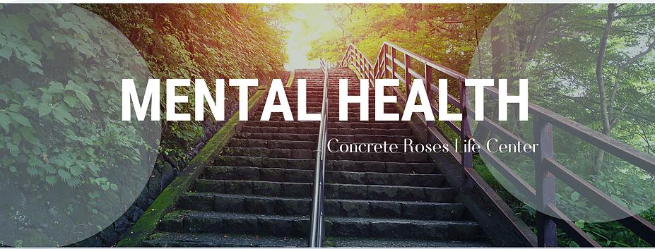 Mental Health .png