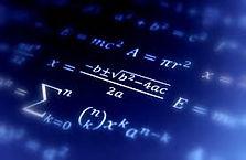 Math.jpeg