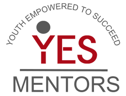 Yes Mentor.webp