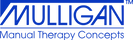 Mulligan-MTC-logo_transp.png
