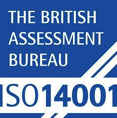 LOGO - ISO-14001.jpg