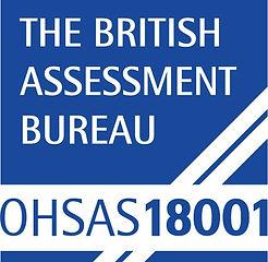 LOGO - OHSAS-18001.jpg