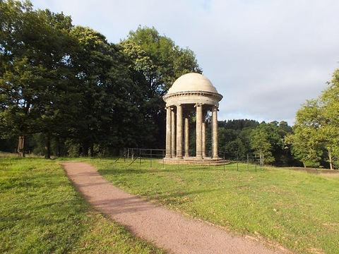 Hagley Rotunda.jpg