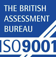 LOGO - ISO-9001.jpg