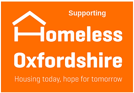 Homeless Oxfordshire Logo.png