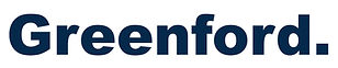 Greenford Logo LARGE.jpg