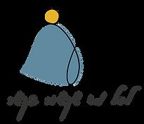 לוגו טקסט שחור.png