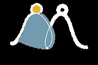 לוגו ללא טקסט.png