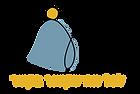 לוגו +.png