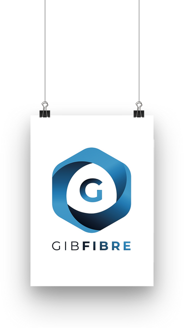 Gibfibre